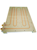 Cold Plate CP-26