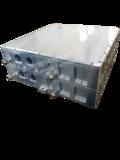 摩擦焊水冷腔体FSW-09