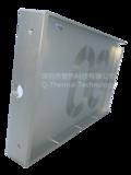光纤激光器水冷板CP-22